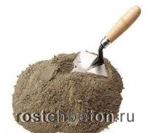 Купите цемент М500 в Нижнем Новгороде в мешках и в розницу выгодно!
