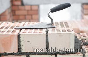 Вы можете купить бетон М100 по цене производителя РосТехБетон