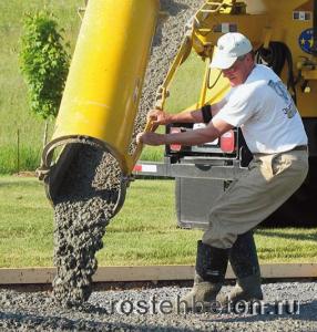 раствор строительный цементно-известковый -песчаный