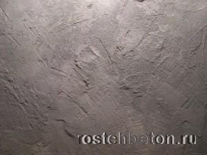 Цемент м100 можно купить выгодно у РосТехБетон!