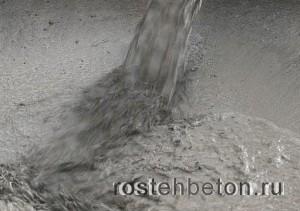 Наша цена на цемент м100 потрясает!
