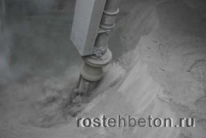 Доступная цена на цемент м300 в мешках 50кг!