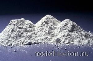 Купите в Нижнем Новгороде белый цемент М600 выгодно!