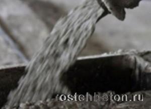 Где купить бетонный щебень по низкой цене в Нижнем Новгороде?
