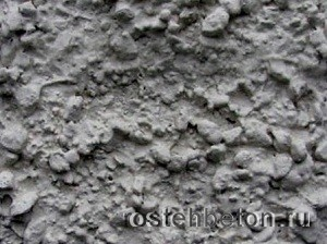 Как выбрать бетон 2