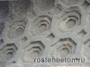 4-istoriya betona