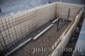 бассейн из бетона1