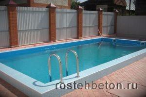 бассейн из бетона2